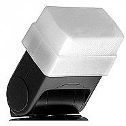 OMNI-BOUNCE OM-SB5 (50DX, 80DX, 800)