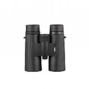 Dorr WildView XT 8x42 Roof Prism Binocular