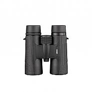 Dorr WildView XT 10x42 Roof Prism Binocular