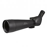 Dorr Zoom Spotting Scope Luchs 20-60x80