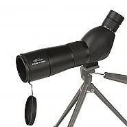Fuchs 60 Zoom Spotting Scope 16-40x60