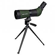 Zoom Spotting Scope Kauz 10-36x60 with Table Pod