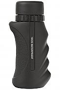 Dorr Monocular 10x25, waterproof
