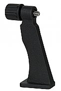 Dorr Binocular - Metal Tripod Adapter TAM