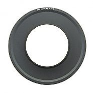 Nisi adapter ring 55mm for 100mm V2-II Holder