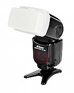 OMNI-BOUNCE OM-900     (Nikon SB900/SB910)
