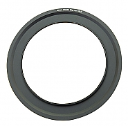 Nisi adapter ring 72mm for 100mm V2-II Holder
