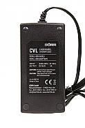 Dorr Charging Cable for V-Mount Li-Ion Battery CVL65/98