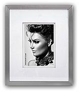 Aluminium frame 1 15x20