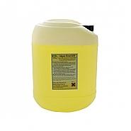 Hydra Algae Free 20L
