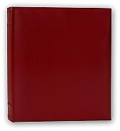 Antea Pergamin Album 20 sheets