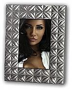 Apollonia Silver 13x18