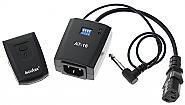 Godox AT-16 flits zender en ontvanger Studio kit voor Sony