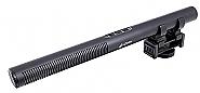 DSLR Microfoon ECZ-990