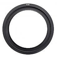Nisi adapter ring 82-86
