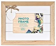 Amore Fresco Frame Natural 10x15cm (6)