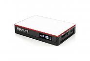 Aputure Amaran AL-MC RGBWW LED Mini Light