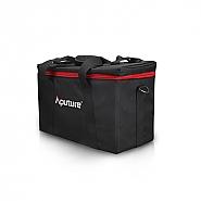 Aputure Bag