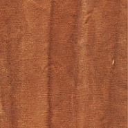 Achtergrond in stof 300 x 500 cm HerfstBruin