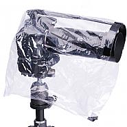 Camera Raincover
