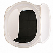 Godox Lite Igloo X-Small 40x40 cm
