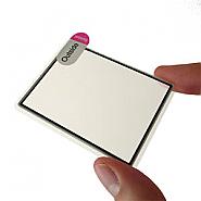 "Bilora LCD Guard 2,8"""