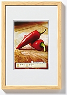 Peppers Frame 028 x 035 pine