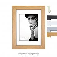 Bloc wooden Frame 20x30 nature (4)