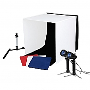Caruba Portable Fotostudio 60x60x60