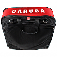 Caruba Big Bag 3