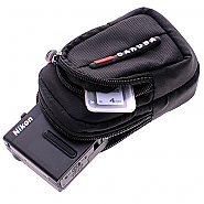 Caruba Compex Mini 2