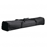 Godox Bag CB-03