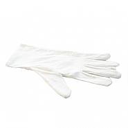 Katoenen handschoenen Medium 10 paar
