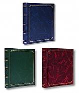 Classico Pergamin Album 50 sheets (6pcs)