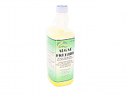 Hydra RAPID Spray, 1L