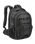 Cullmann Lima Backpack 600+