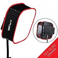 Kamerar D-Fuse DF1-L Softbox