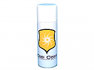 DigiCoat UV protector 400ml