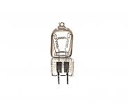 Pilootlamp 220v 75watt voor Godox Smart Studio flits
