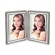 Silver Frame  2x10x15
