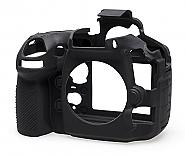 Easycover Silicon case Nikon D810