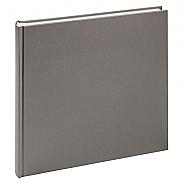 Album Beyond 26x25cm grey