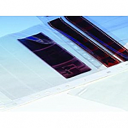 Super Clear  sheets 100 x 120mm