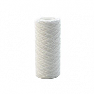 Cord Filter 127mm x 53mm x 32mm 25µm