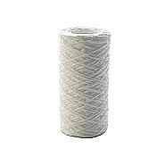 Cord Filter 127mm x 60mm x 32mm 25µm