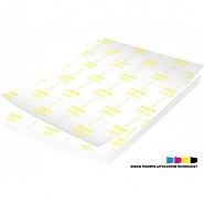 Transfer Paper A4 Laser Dark No Cut A-paper 100 sheets