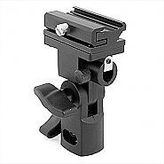 Godox JJC FU-SOB Umbrella Holder