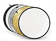 Godox Reflectiescherm Multidisc 5 in 1 (56cm)