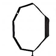 Godox Octodome 120cm