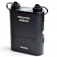 ProPac PB960 BLACK